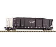 модель TRAIN 16024-85