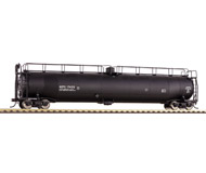 модель TRAIN 16028-85