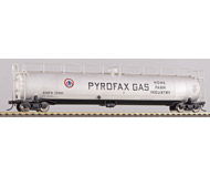 модель TRAIN 16029-85