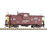 модель TRAIN 16033-85