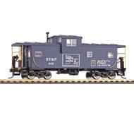 модель TRAIN 16034-85