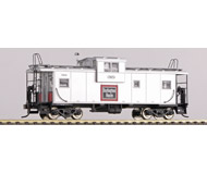 модель TRAIN 16035-85
