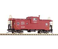 модель TRAIN 16036-85
