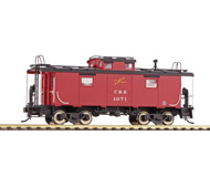 модель TRAIN 16039-85