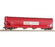 модель TRAIN 16040-85