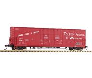 модель TRAIN 16043-85