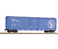 модель TRAIN 16052-85