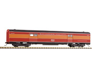 модель TRAIN 16056-85