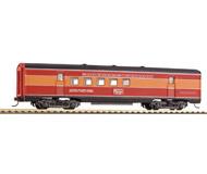 модель TRAIN 16057-85