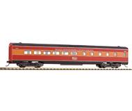 модель TRAIN 16058-85