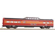 модель TRAIN 16059-85