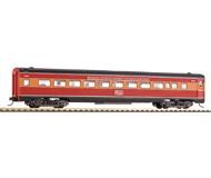 модель TRAIN 16060-85