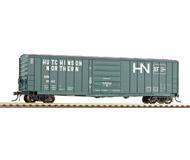 модель TRAIN 16067-85
