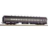 модель TRAIN 16075-85