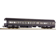 модель TRAIN 16076-85