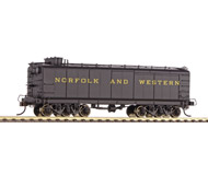 модель TRAIN 16081-85