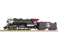 модель TRAIN 16085-85