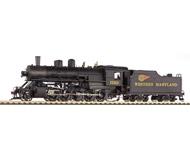 модель TRAIN 16086-85