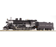 модель TRAIN 16087-85