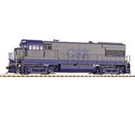 модель TRAIN 16102-85