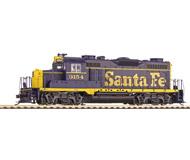 модель TRAIN 16103-85