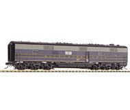 модель TRAIN 16105-85
