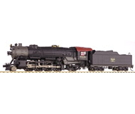 модель TRAIN 16111-85