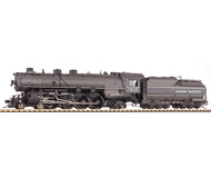 модель TRAIN 16112-85