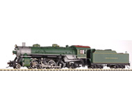 модель TRAIN 16116-85