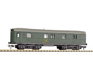 модель TRAIN 16120-85