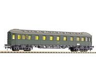 модель TRAIN 16127-85