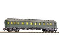 модель TRAIN 16129-85
