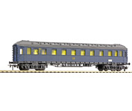 модель TRAIN 16130-85