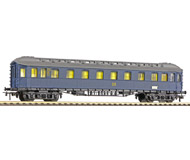 модель TRAIN 16131-85