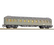 модель TRAIN 16133-85