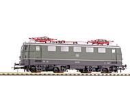модель TRAIN 16136-85