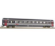 модель TRAIN 16143-85
