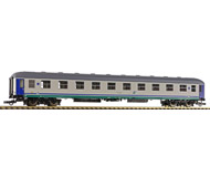 модель TRAIN 16145-85