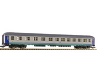 модель TRAIN 16146-85
