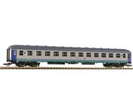 модель TRAIN 16147-85