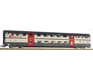 модель TRAIN 16148-85