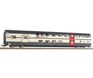 модель TRAIN 16149-85