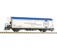 модель TRAIN 16153-85