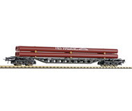 модель TRAIN 16154-85