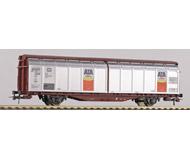 модель TRAIN 16155-85