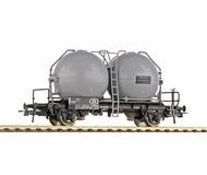 модель TRAIN 16157-85