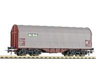 модель TRAIN 16158-85