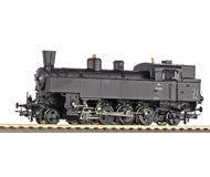 модель TRAIN 16166-85