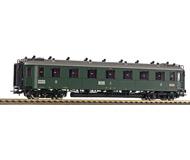 модель TRAIN 16181-85
