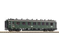 модель TRAIN 16182-85
